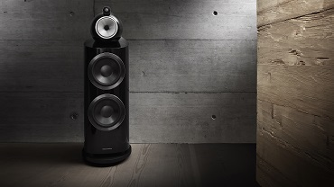 B&W group, Bowers&Wilkins, Rotel, Classé
