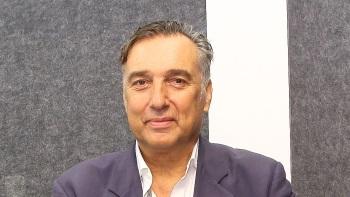 Johan Coorg