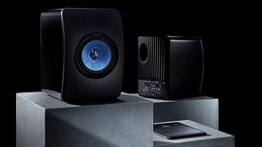 GP Acoustics