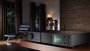 Latham Audio, Naim Audio, Neat, Well Tempered Lab