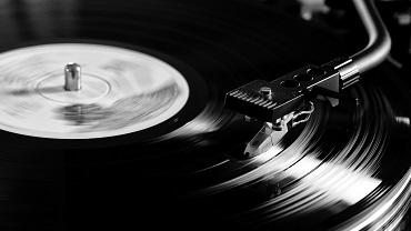 CD Vinyl 4U
