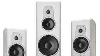 dynaudio_new_contour