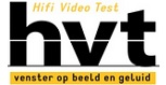 HVT hifi video test