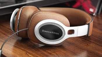 Bowers&Wilkins-P9 Signature iEar