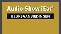 audioshowiear_beursaanbiedingen