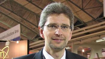 Rainer Finck