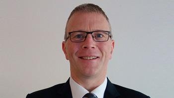 Bjorn Hegelstad