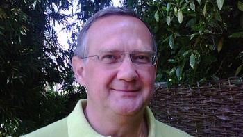 David Walstra