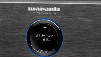 Marantz AV7704