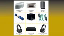Audio Show iEar' 2019 - win prijzen