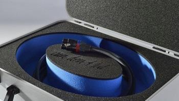 Van den Hul Carbon Nano Tube (CNT)