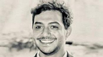 Yassine Zaim